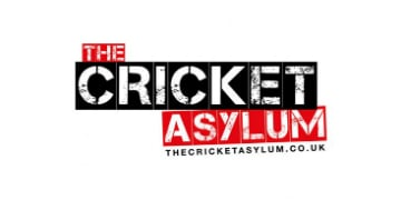 the cricket asylum recomend our cricket coaching mat
